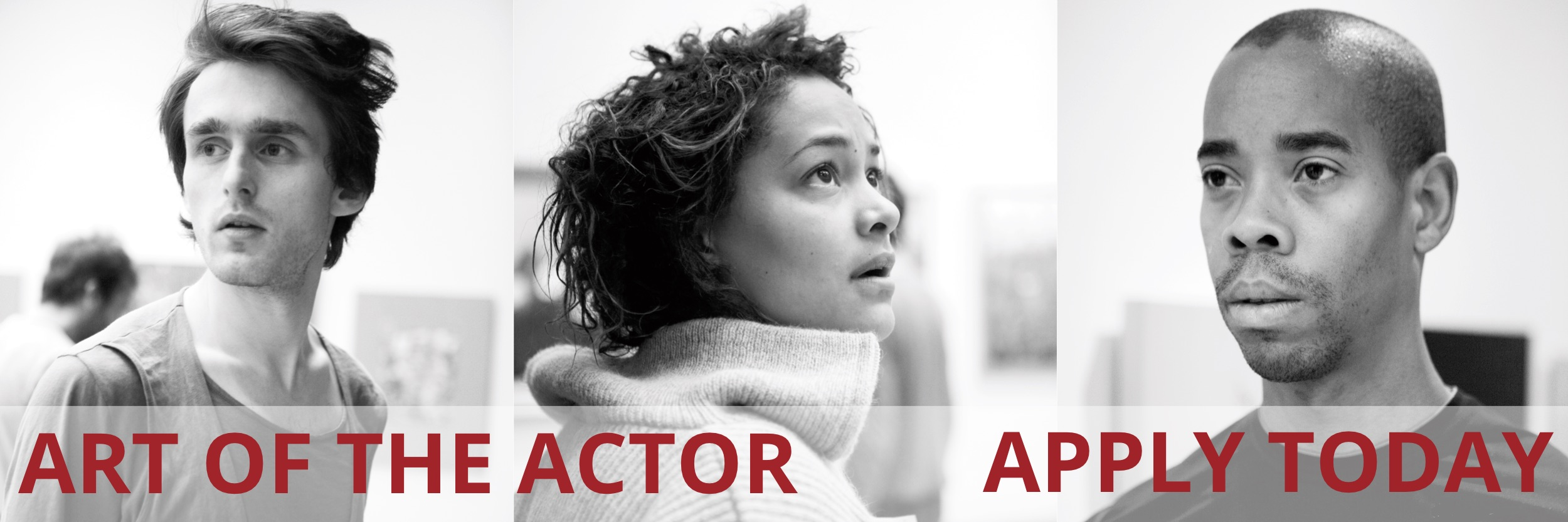 art-of-the-actor-banner